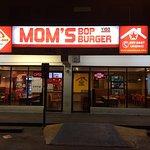 Фотография Mom'S Bop Burger