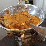Photo of Kerala Restaurant Indien