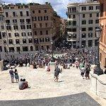 Foto de RomeInLimo Tours & Excursions