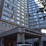 Sutton Place Hotel Vancouver-billede