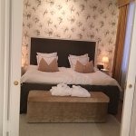 Foto de Hotel Villa Anna