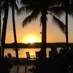 Photo of Shandrani Beachcomber Resort & Spa
