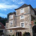 Photo of Wasserschloss Mellenthin