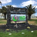 Photo of HD Beach Resort