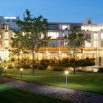 Photo of Park-Hotel Bad Zurzach