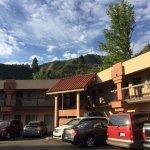 Photo de Best Western Durango Inn & Suites