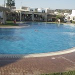 Photo of Plaza Beach Hotel