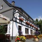 Restaurant Gilsbach
