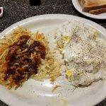 Photo de Kettle Restaurant