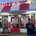 Photo of Wimpy's Hamburgers