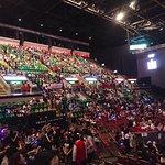 Photo of Hong Kong Coliseum (Coliseum)