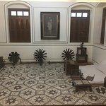 Photo of Mani Bhavan Gandhi Museum