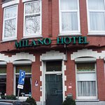 Photo of Hotel Milano