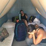 Photo de Far-Out Camping