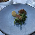 Photo de Mikla Restaurant