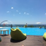 Photo of Hotel Cascais Miragem