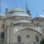 Photo of Mohamed Ali Mosque