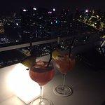 싱가포르슬링