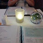 Photo of Restaurante Miramar Yumbo