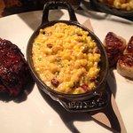 Photo de J. Gilbert's Wood-Fired Steaks & Seafood