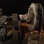 Photo de Mines de sel de Wieliczka