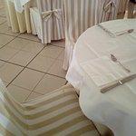 Foto de Sierra Silvana Hotel