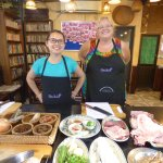 Photo de Orchid Cooking Class & Restaurant