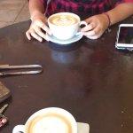 Foto de The Coffee Spot