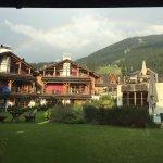 Photo of Post Alpina - Family Mountain Chalets