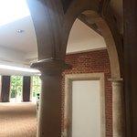 Savile Court Function Room
