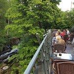 Photo de Egon Lillehammer
