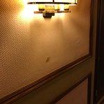 Photo of Prestige Sant Marc Hotel