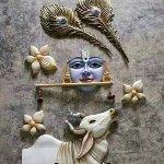 Shiva Goa Trips
