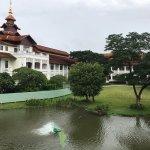 Photo of The Dhara Dhevi Chiang Mai