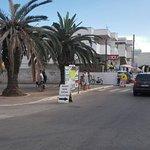 Photo of Cala Saracena Resort