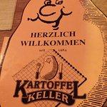 Photo of Kartoffel Keller