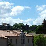 Photo of Cerise Carcassonne Sud