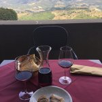 Il Vinaio-Enoteca Wine Bar Foto