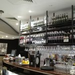 Photo of La Camera Restaurant Southgate