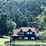 Gölcük Gölü resmi