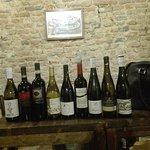 Inside Italian Wine