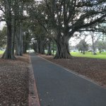 Photo of Royal Botanic Gardens Melbourne