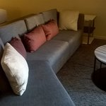 Photo de Hyatt Vineyard Creek Hotel