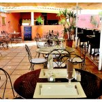 Photo of Hotel Restaurant La Caravelle