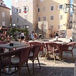 Photo of Altstadt (Old Town) Budva