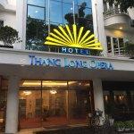 Photo of Thang Long Opera Hotel