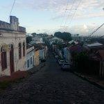 Photo of Centro Historico