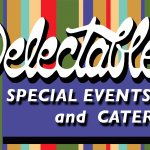 We cater to your house or business or bring your event to us.