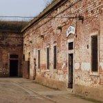 Photo de Terezín Memorial