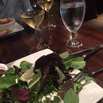 Wine Bistro Worthington 7/17